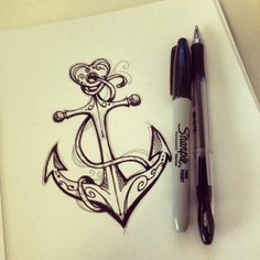 Gonna add this to my chest piece❤