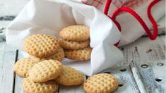 Ako na domáce citrónové maslové sušienky? Máme pre vás najlepší recept. - Akčné mamy Oreo, Cereal, Populárne Piny, Breakfast, 3, Food, Cakes, Basket, Morning Coffee