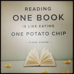 De 15 mooiste quotes over boeken van 2013 staan wat mij betreft hier op een rij.