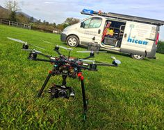 HiCam Aerial Photography holds CAA Permission to fly and are qualified RPQs pilots enabling us to achieve fantastic photographic and video results. http://www.hicam.co.uk/aerial-uav-photography/