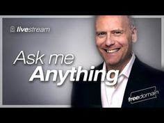 SHOW STARTS Stefan Molyneux of Freedomain goes on an epic rant about the recent escalations between America and Iran - and takes your questions!