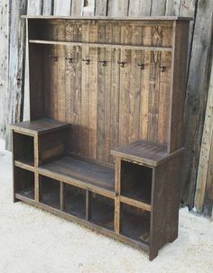 rate this from 1 to shoe rack creative cheap and easy wood pallet projects 22 diy shoe storage ideas for small spaces 40 best clever shoe storage ideas of