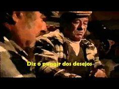 Dulce Pontes - Fado Português