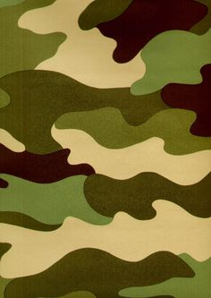 1000+ images about MiLiTARY on Pinterest | Camouflage ...