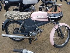 Motorcycle, Vehicles, Old Motorcycles, Motorcycles, Car, Motorbikes, Choppers, Vehicle, Tools