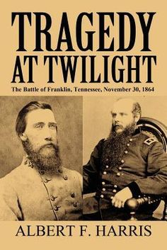 """the tragedy of the civil war and the portrayal of the south When in the course of human events by charles adams is a spirited polemic whose central aim is to condemn the north's subjugation of the south between 1861 and 1865 asserting that the civil war was at its heart a """"fiscal conflict,"""" mr adams seeks to demolish the """"northern interpretation"""" of the war (click the link below to view the full essay by stephen klugewicz."""