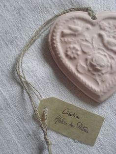 zacht rose - baby pink  - pastel