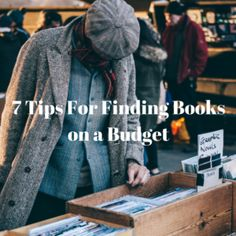 I am ridiculously skilled at finding cheap books. Is it because I& a bookworm? I am going to share some of my tips on finding great books on a budget Cool Playgrounds, Cheap Books, Book Quotes, Book Worms, Budgeting, Tips, Blog, Posts, Popular