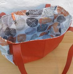 de Diaper Bag, Creations, Diy, Fashion, Tote Bags, Bags, Clutch Bag, Moda