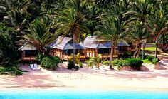 7 Day Cook Islands Escape to Paradise includes hotels, breakfast, tour and more.  visit: islandsinthesun.com  #cookislandsvacationpackage
