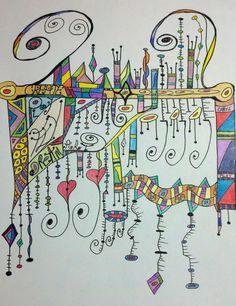Zenspirations Dangles | zenspirations dangle design gorgeous