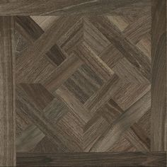 wooden walnut decor