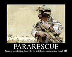 Military Motivational Posters - Hoosier Gun Club Military Humor, Military Quotes, Military Life, Military Veterans, Military Spouse, Military Service, Special Ops, Special Forces, Usaf Pararescue