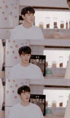 Drama School, Web Drama, Happy Pills, Boy Pictures, Cute Actors, Ulzzang Boy, Actor Model, Dream Guy, Phone Backgrounds