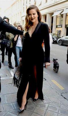 af72229cb9c0 28 Great Kim Kardashian - Black Lookbook images