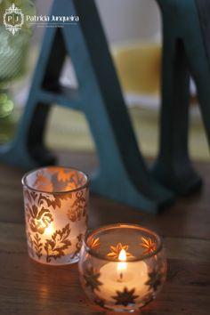Decoração de mesas para o dia dos namorados por Patricia Junqueira {Home, Receber & Baby} www.patriciajunqueira.com.br