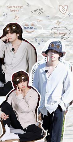 Foto Bts, Foto Jungkook, Bts Photo, Bts Bangtan Boy, Bts Boys, Bts Jimin, Taehyung Fanart, Kim Taehyung, Bts Aesthetic