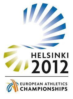 European Championship Track & Fields