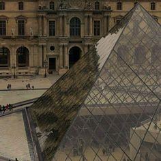 City Aesthetic, Travel Aesthetic, Beige Aesthetic, Places To Travel, Places To Visit, Couple Travel, Paris Ville, Roadtrip, Travel Goals