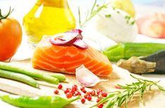 Alimentos para subir el colesterol bueno lo debemos tener presente que es fundamental mantener los niveles justos de DHL, conocido como colesterol bueno