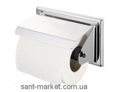 Small Toilet, Ua, Toilet Paper, Bathroom, Small Shower Room, Washroom, Bath Room, Small Toilet Room, Bath