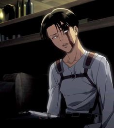 Ereri, Levihan, Attack On Titan Levi, Levi X Eren, Armin, Hot Anime Boy, Cute Anime Guys, Titans Anime, Anime Characters