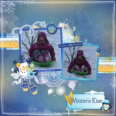 Frost & Flakes by Fayette Designs  https://www.pickleberrypop.com/shop/product.php?productid=41933&page=1