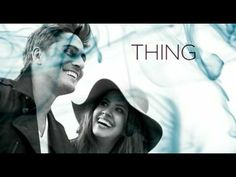 Nikki and Rich -- Next Best Thing .takes a little more to hold my attention. Got me lookin' for the next best thing. Like This Song, My Love, Tap Tap, On Repeat, Rich Girl, Save My Life, Soul Music, Concerts, The Voice
