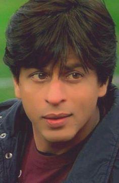 Shah Rukh Khan Quotes, Shah Rukh Khan Movies, Kabhi Alvida Naa Kehna, Desi Boyz, Shahrukh Khan And Kajol, Srk Movies, Sr K, Vintage Bollywood, Akshay Kumar