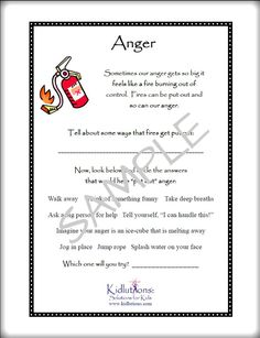 Worksheet Free Printable Anger Management Worksheets For Kids anger management on pinterest social stories coping skills and ideas spin doctor parenting free lesson behaviour printables self esteem kid