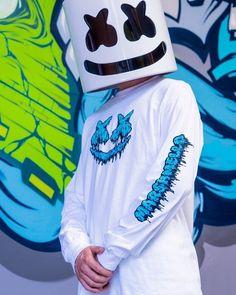 Iphone Wallpaper Music, Mobile Wallpaper Android, Cellphone Wallpaper, Deadpool Hd Wallpaper, Graffiti Wallpaper, Marvel Wallpaper, Panda Wallpapers, Dope Wallpapers, Gaming Wallpapers