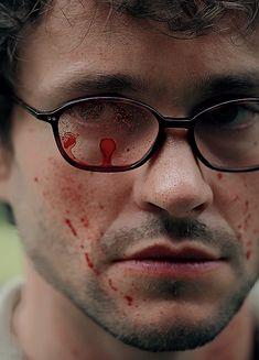 Will Graham #Hannibal