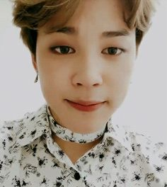 how can someone be so handsome??!!|| JUST BTS JIMIN