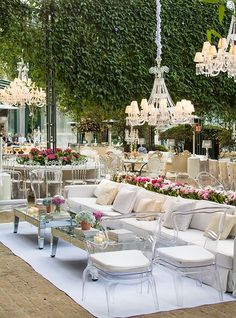 Indescribable Wedding Countdown Plan, Tips And Ideas. Exhilarating Wedding Countdown Plan, Tips And Ideas. Wedding Receptions, Wedding Themes, Wedding Designs, Wedding Styles, Wedding Decorations, Reception Ideas, Wedding Colors, Wedding Flowers, Wedding Lounge