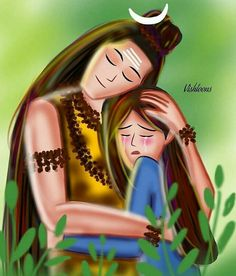 Lord Shiva Pics, Lord Shiva Statue, Lord Shiva Hd Images, Cute Krishna, Krishna Art, Shiva Art, Shiva Parvati Images, Shiva Shakti, Hindu Deities