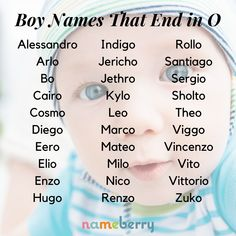 Book Writing Tips, Name Writing, Cute Baby Names, Boy Names, Middle Names For Girls, Fantasy Names, Name Inspiration, Baby Name List, Name Generator