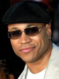 James Todd Smith (born January 14, 1968), better known as LL Cool J (an abbreviation for Ladies Love Cool James), is an American rapper, entrepreneur, and actor from Bay Shore, New York. He has also appeared in numerous films, and currently stars as NCIS Special Agent Sam Hanna on the CBS crime drama television series NCIS: Los Angeles.