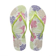 Go techie down south of your anatomy! Xmas Gifts For Her, Down South, Fashion Shoes, Flip Flops, Cute Outfits, Super Cute, Slim, Summer Sandals, Unisex