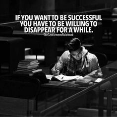 Success Motivation Work Quotes : QUOTATION – Image : Quotes Of the day – Description Away from the crowds, ego, popularity, etc., and work towards achieving your goals. Sharing is Caring – Don't forget to share this quote ! Life Quotes Love, Wisdom Quotes, Great Quotes, Quotes To Live By, Me Quotes, Motivational Quotes, Inspirational Quotes, Low Key Quotes, Fearless Quotes