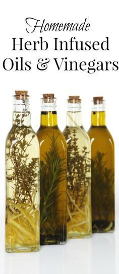 Great way to preserve herbs