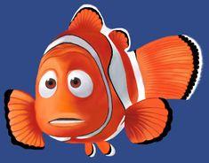 6e4cd50f0e902 cute nemo fish wallpapers for desktop Disney Movie Posters, Disney Movies,  Disney Pixar,