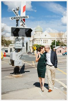 Engagement Session In Perth, Australia : Just had a great engagement photo session in Perth with an amazing couple, Richard & Carling. What a beautiful city with great weather, people & friends alike who had helped made our trip so memorable. Praise the Lord!  Enjoy a sneak peek for now. More coming soon.  Joshua www.inlightphotos.com  Photo: Joshua @ Inlight Photos / Make-up & hair: Elsie Makeup Artistry
