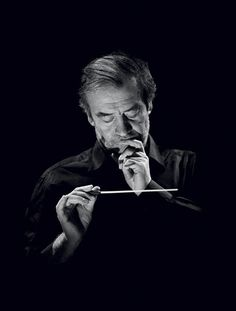 Сonductor Valery Gergiev, #Russia #SPb Sound Of Music, Music Is Life, Regent, Gloomy Sunday, Ballet Music, Leonard Bernstein, Music Composers, Music Images, Conductors