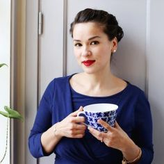 Rachel Khoo's top 9 films for a slow Sunday afternoon