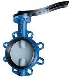 Butterfly Valve is a type of valve used for controlling the flow of substances through a tube or pipe. Ductile Iron, Butterfly Valve, Gate Valve, Safety Valve, Relief Valve, Led Manufacturers, Control Valves, Oil And Gas, Kolkata