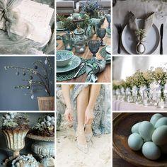 Spring Wedding Inspiration, Table Decorations, Furniture, Home Decor, Homemade Home Decor, Home Furnishings, Interior Design, Home Interiors, Decoration Home