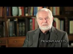 G. Edward Griffin: The Collectivist Conspiracy | 100777.com