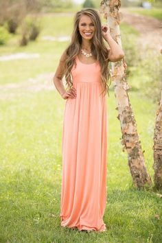 1152890b96 17978 Best Pink Lily Boutique images in 2018 | Pink lily boutique ...