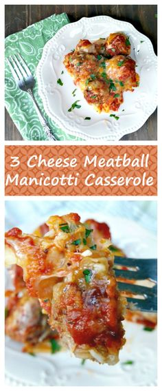 ... Manicotti Casserole will the new RAGÚ Homestyle Pasta Sauce is