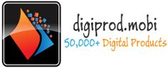 50,000+ Digital Products, Ebooks, Courses FREE Catalog